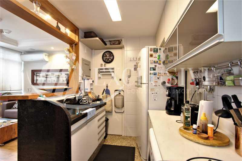 IMG_0283 - Apartamento à venda Rua Prudente de Morais,Ipanema, Rio de Janeiro - R$ 1.080.000 - SL1664 - 19