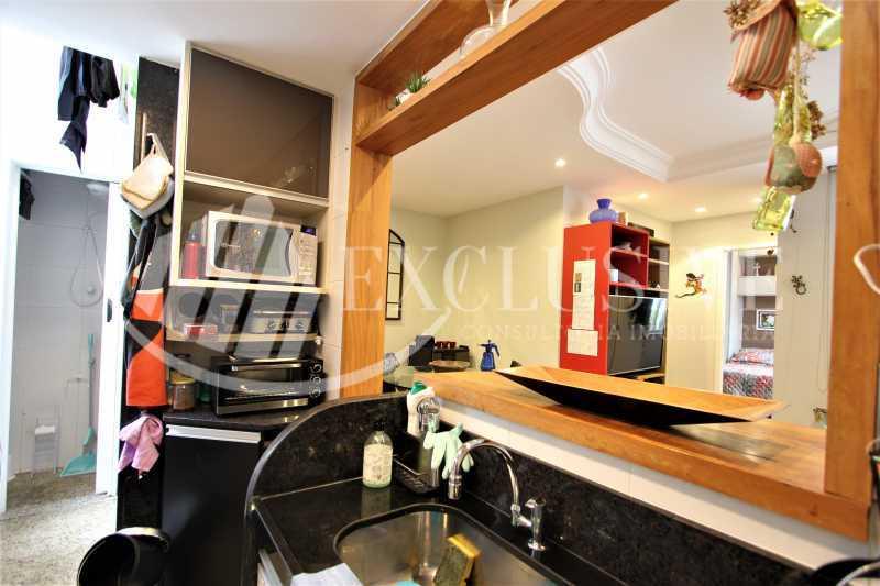 IMG_0284 - Apartamento à venda Rua Prudente de Morais,Ipanema, Rio de Janeiro - R$ 1.080.000 - SL1664 - 20
