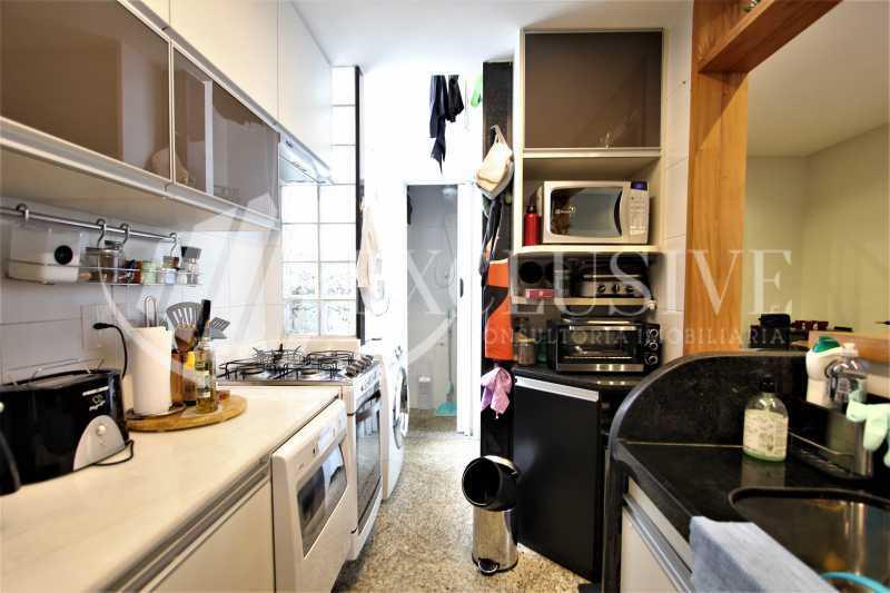 IMG_0285 - Apartamento à venda Rua Prudente de Morais,Ipanema, Rio de Janeiro - R$ 1.080.000 - SL1664 - 21