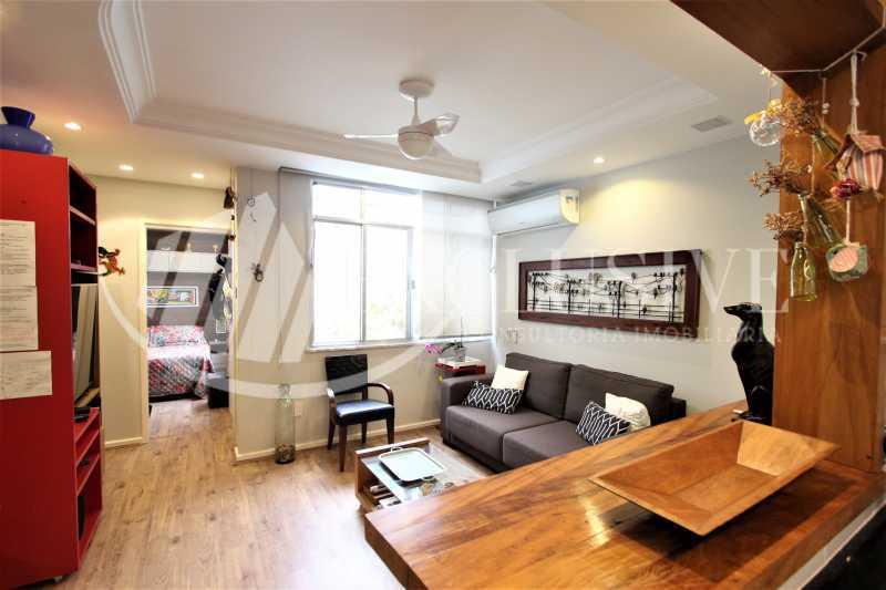 IMG_0287 - Apartamento à venda Rua Prudente de Morais,Ipanema, Rio de Janeiro - R$ 1.080.000 - SL1664 - 22