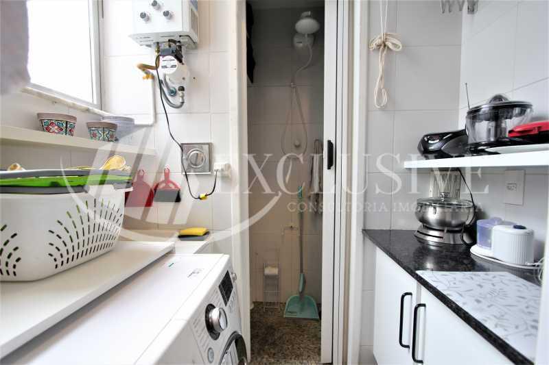 IMG_0288 - Apartamento à venda Rua Prudente de Morais,Ipanema, Rio de Janeiro - R$ 1.080.000 - SL1664 - 23