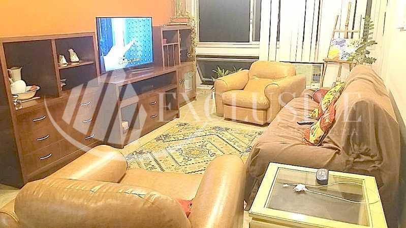 6fd5bb30-2be5-49ce-ae36-7004c7 - Apartamento para venda e aluguel Rua Santa Clara,Copacabana, Rio de Janeiro - R$ 2.290.000 - SL5039 - 1