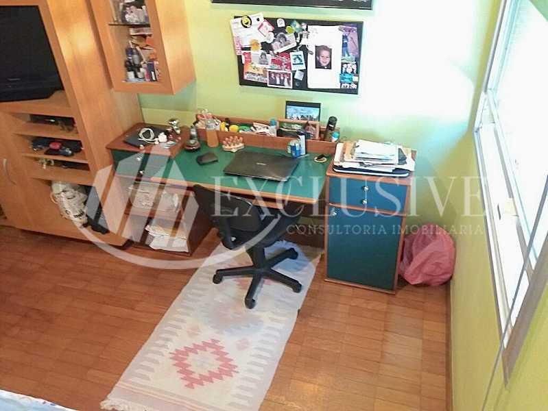 7fca921b-7d1e-4306-838d-8918fd - Apartamento para venda e aluguel Rua Santa Clara,Copacabana, Rio de Janeiro - R$ 2.290.000 - SL5039 - 5