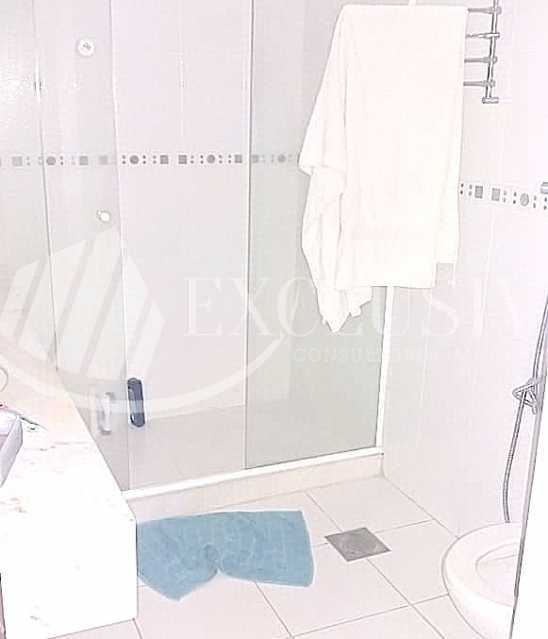 11a2cd7e-3352-4a40-832e-5113e5 - Apartamento para venda e aluguel Rua Santa Clara,Copacabana, Rio de Janeiro - R$ 2.290.000 - SL5039 - 10