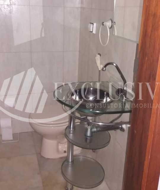 24ce5c4d-5a69-4ecf-8e2f-2645b8 - Apartamento para venda e aluguel Rua Santa Clara,Copacabana, Rio de Janeiro - R$ 2.290.000 - SL5039 - 6
