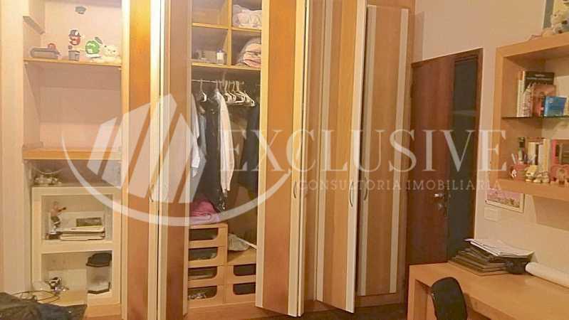 050a626c-7591-4b37-ae6f-a49e2e - Apartamento para venda e aluguel Rua Santa Clara,Copacabana, Rio de Janeiro - R$ 2.290.000 - SL5039 - 9