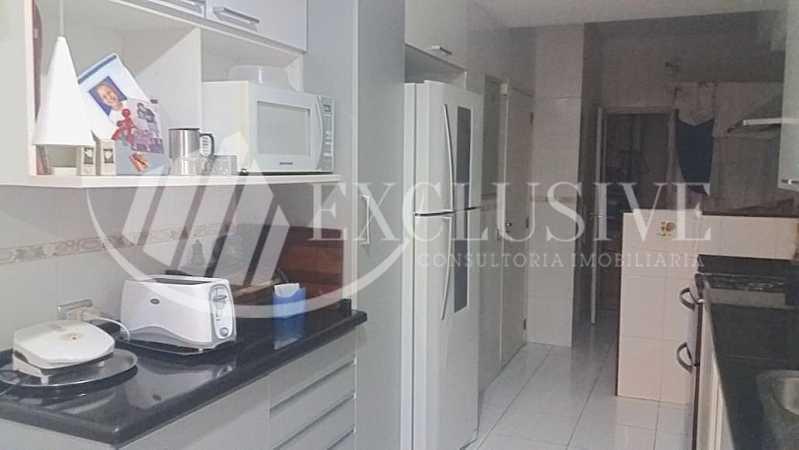 412d6266-a368-48f6-89e8-d1c660 - Apartamento para venda e aluguel Rua Santa Clara,Copacabana, Rio de Janeiro - R$ 2.290.000 - SL5039 - 18