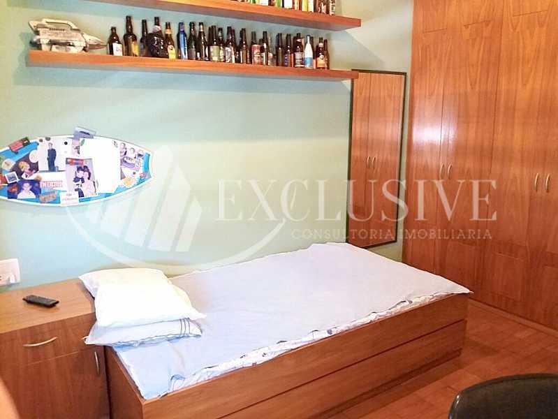 906f9d34-1044-4575-bf84-9cf5b6 - Apartamento para venda e aluguel Rua Santa Clara,Copacabana, Rio de Janeiro - R$ 2.290.000 - SL5039 - 7