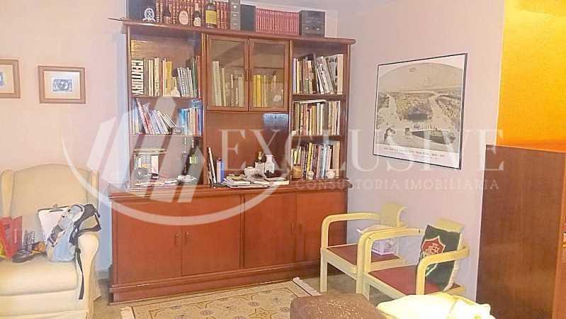 927ab31c-cac6-40b7-8026-1ad9be - Apartamento para venda e aluguel Rua Santa Clara,Copacabana, Rio de Janeiro - R$ 2.290.000 - SL5039 - 4