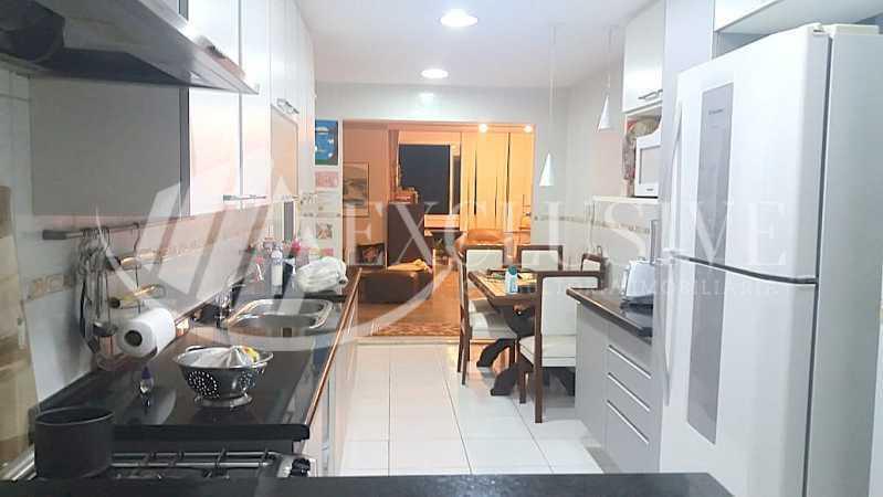 d0783a81-9a80-4d4a-998a-b32fac - Apartamento para venda e aluguel Rua Santa Clara,Copacabana, Rio de Janeiro - R$ 2.290.000 - SL5039 - 17
