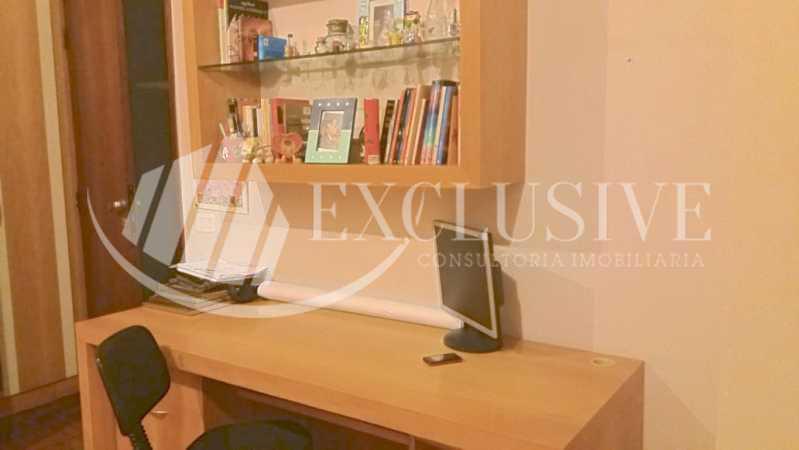 e7b1062b-9362-425f-bba4-a7da9c - Apartamento para venda e aluguel Rua Santa Clara,Copacabana, Rio de Janeiro - R$ 2.290.000 - SL5039 - 13
