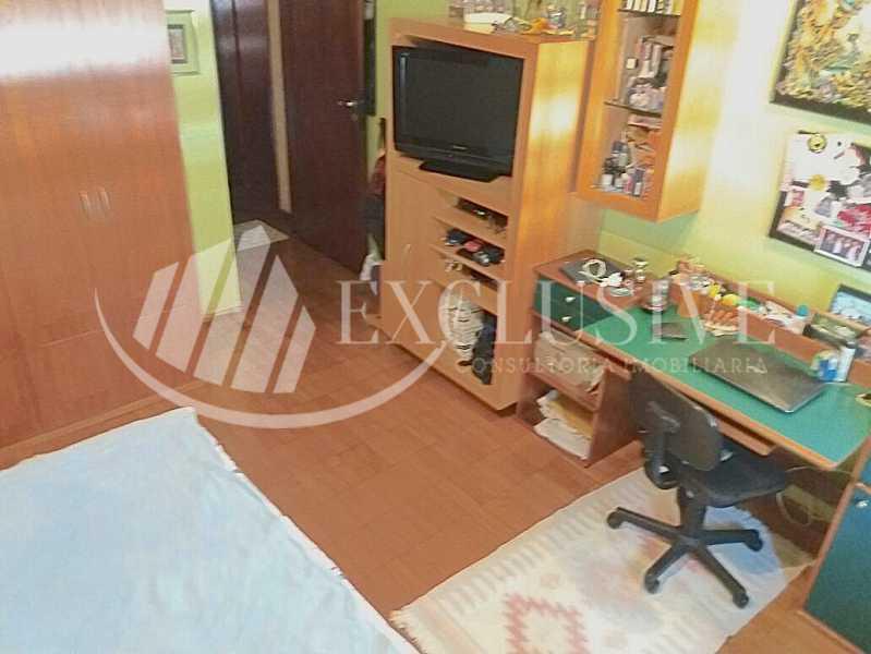 e28fccad-889e-49be-bcb5-f36a49 - Apartamento para venda e aluguel Rua Santa Clara,Copacabana, Rio de Janeiro - R$ 2.290.000 - SL5039 - 14