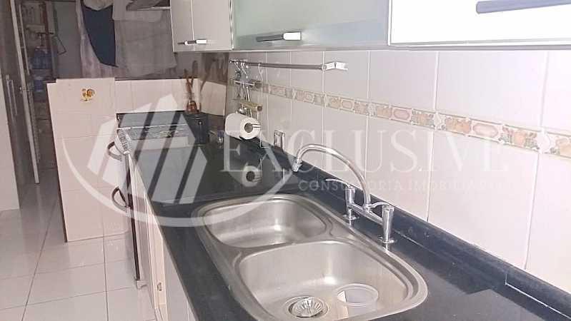 c09e8354-676b-4792-b368-620133 - Apartamento para venda e aluguel Rua Santa Clara,Copacabana, Rio de Janeiro - R$ 2.290.000 - SL5039 - 19