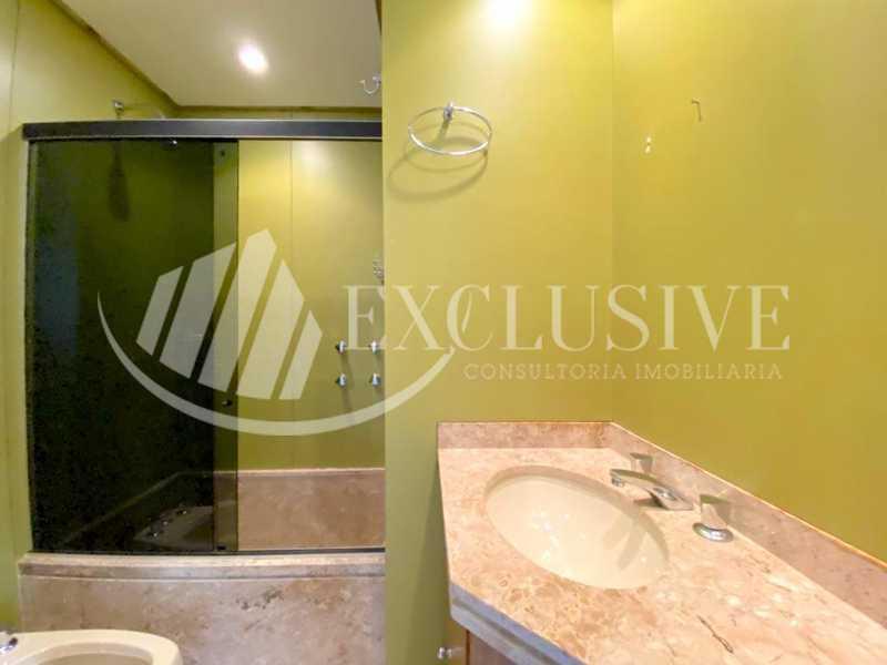 2d3366c4-6858-4bf2-bd3c-f5020d - Apartamento para venda e aluguel Rua Alberto de Campos,Ipanema, Rio de Janeiro - R$ 3.900.000 - SL3634 - 15