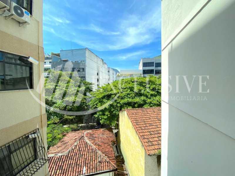 35ad851d-8e0f-4f98-af73-c4514c - Apartamento para venda e aluguel Rua Alberto de Campos,Ipanema, Rio de Janeiro - R$ 3.900.000 - SL3634 - 13