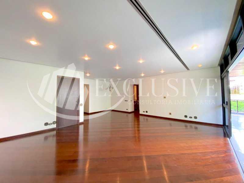 371f2701-8ece-44d6-b783-10af54 - Apartamento para venda e aluguel Rua Alberto de Campos,Ipanema, Rio de Janeiro - R$ 3.900.000 - SL3634 - 3
