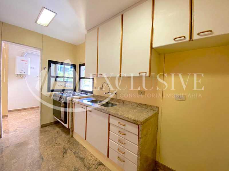 bc8ba5bd-3245-4eae-90b0-fdb1d0 - Apartamento para venda e aluguel Rua Alberto de Campos,Ipanema, Rio de Janeiro - R$ 3.900.000 - SL3634 - 23