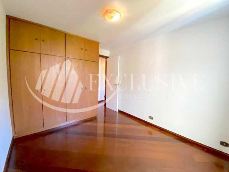 c34c147e-75b7-4b27-bdcb-5c8da0 - Apartamento para venda e aluguel Rua Alberto de Campos,Ipanema, Rio de Janeiro - R$ 3.900.000 - SL3634 - 14