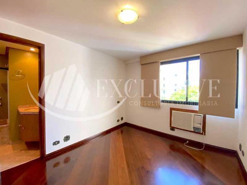 4d8a3994-7745-459c-91a2-e69bda - Apartamento para venda e aluguel Rua Alberto de Campos,Ipanema, Rio de Janeiro - R$ 3.900.000 - SL3634 - 17