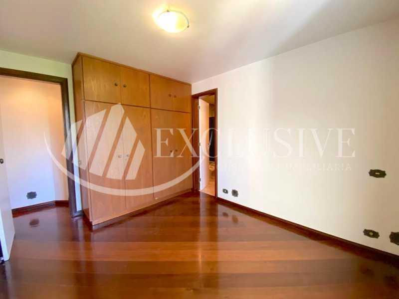 958a4bd2-dd73-4dc1-86c3-f7d460 - Apartamento para venda e aluguel Rua Alberto de Campos,Ipanema, Rio de Janeiro - R$ 3.900.000 - SL3634 - 16