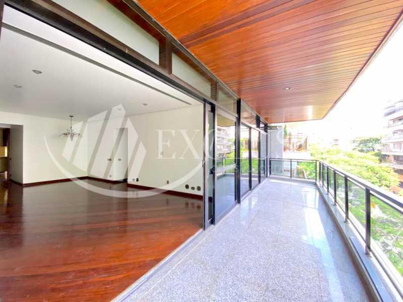 bcd1cd5f-cfa3-4d47-951a-607a0d - Apartamento para venda e aluguel Rua Alberto de Campos,Ipanema, Rio de Janeiro - R$ 3.900.000 - SL3634 - 24