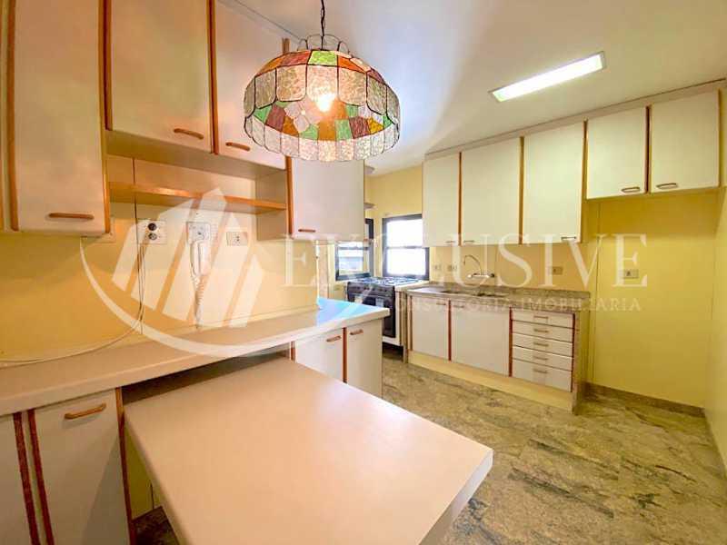 d8679bc2-3156-41e5-b1c8-e46daa - Apartamento para venda e aluguel Rua Alberto de Campos,Ipanema, Rio de Janeiro - R$ 3.900.000 - SL3634 - 20