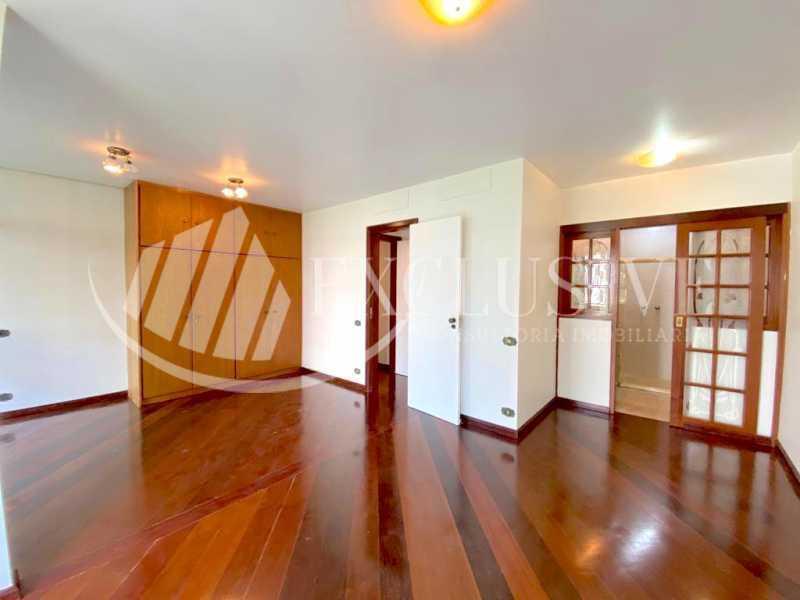 11323ac0-d66c-4217-a37b-118982 - Apartamento para venda e aluguel Rua Alberto de Campos,Ipanema, Rio de Janeiro - R$ 3.900.000 - SL3634 - 11