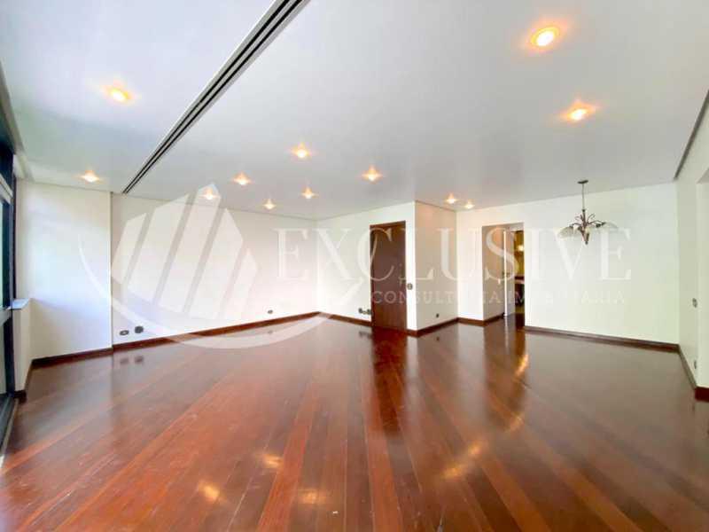 a0629b3b-23da-49a0-9700-b4fed0 - Apartamento para venda e aluguel Rua Alberto de Campos,Ipanema, Rio de Janeiro - R$ 3.900.000 - SL3634 - 7
