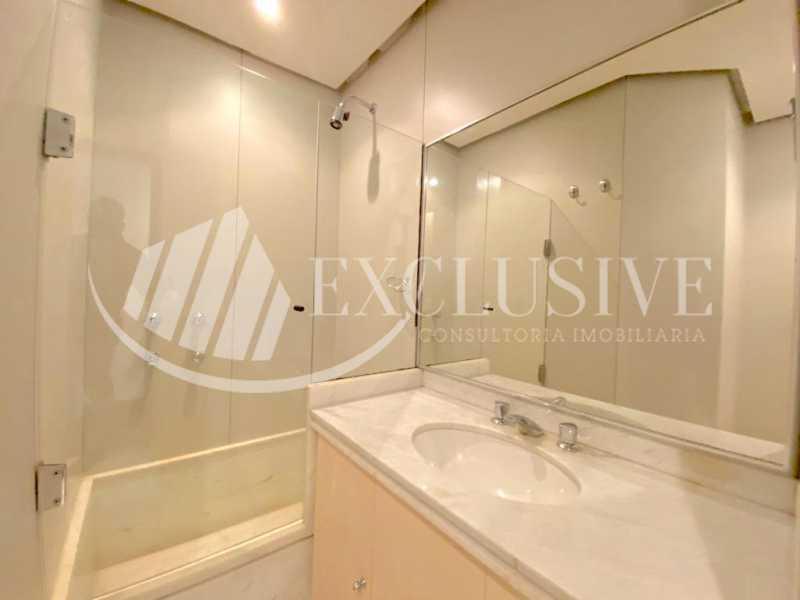 d71004c1-80cb-4a9d-9294-4f8d6a - Apartamento para venda e aluguel Rua Alberto de Campos,Ipanema, Rio de Janeiro - R$ 3.900.000 - SL3634 - 19