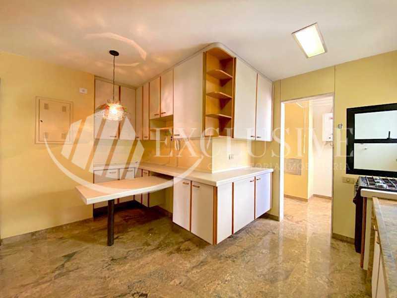 ec2e47aa-a2b5-4fb6-a146-039ff6 - Apartamento para venda e aluguel Rua Alberto de Campos,Ipanema, Rio de Janeiro - R$ 3.900.000 - SL3634 - 21