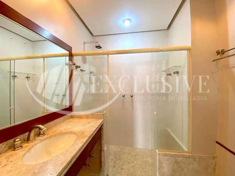 df0b568d-15a5-4f02-af4d-0f4757 - Apartamento para venda e aluguel Rua Alberto de Campos,Ipanema, Rio de Janeiro - R$ 3.900.000 - SL3634 - 18