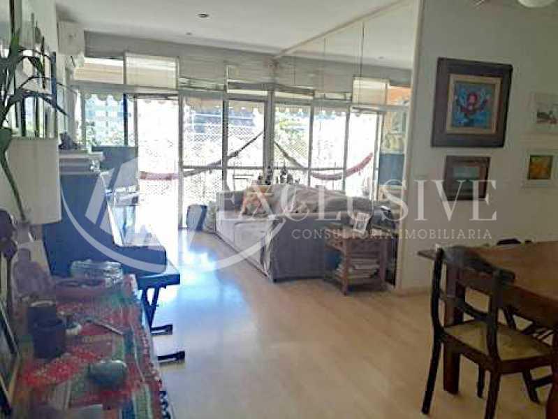 e7140c9a412fa6b773898bb740d59b - Apartamento à venda Avenida Epitácio Pessoa,Lagoa, Rio de Janeiro - R$ 2.000.000 - SL2902 - 8