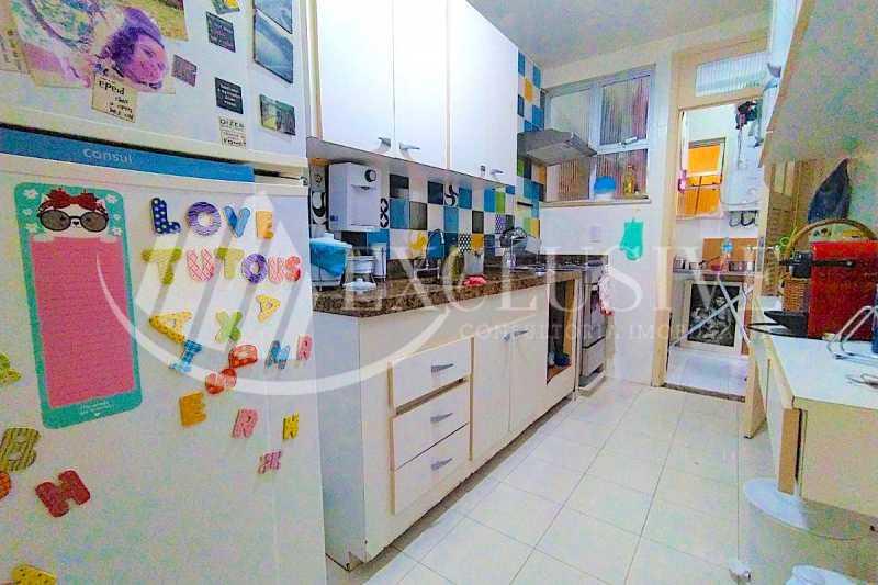 fbbcc674ea91d42d43a5917fe20c39 - Apartamento à venda Avenida Epitácio Pessoa,Lagoa, Rio de Janeiro - R$ 2.000.000 - SL2902 - 20