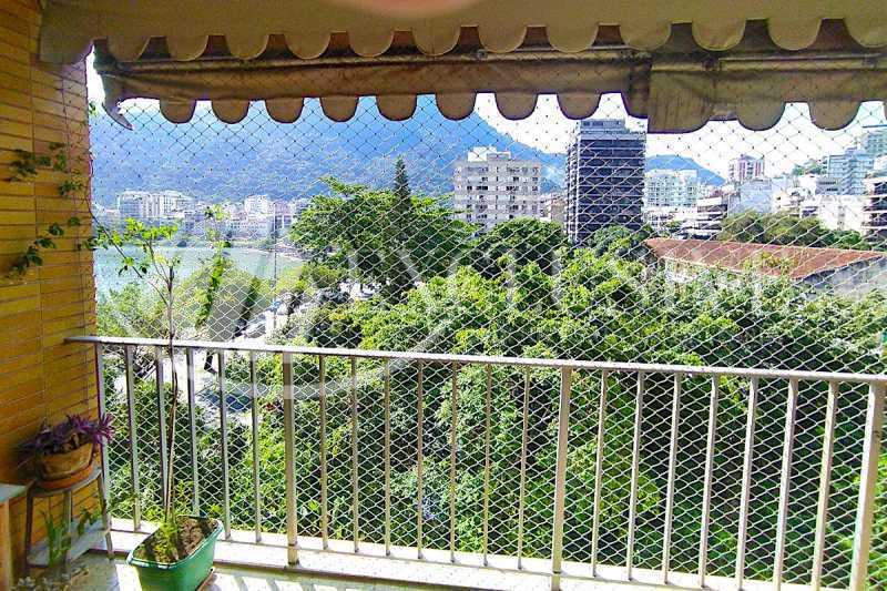 1ac206172c574e411e0cf4368f8f4e - Apartamento à venda Avenida Epitácio Pessoa,Lagoa, Rio de Janeiro - R$ 2.000.000 - SL2902 - 3