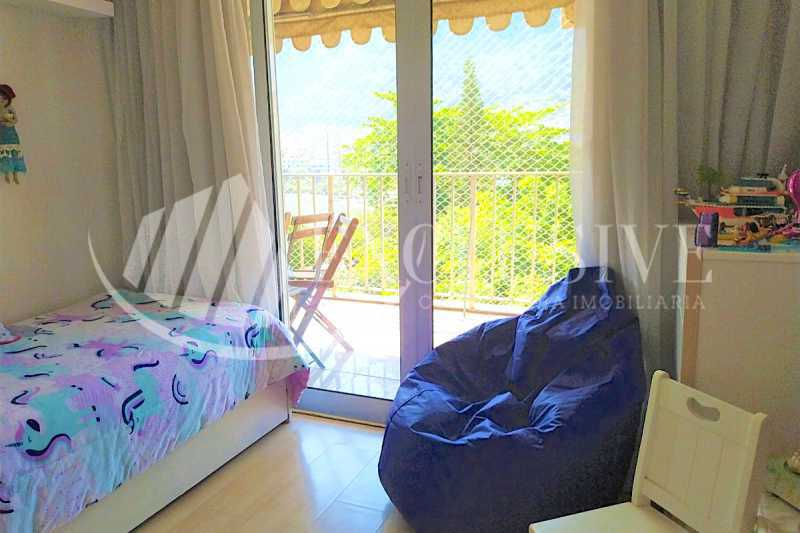 e9c31ab93d827490f5b8e57e75598e - Apartamento à venda Avenida Epitácio Pessoa,Lagoa, Rio de Janeiro - R$ 2.000.000 - SL2902 - 15