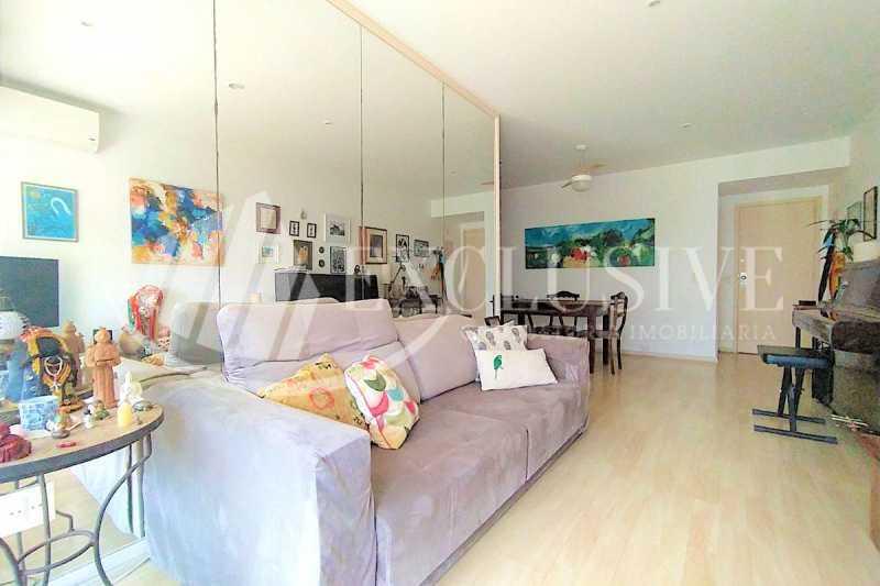 c81a00745888cc596f0325efff48e3 - Apartamento à venda Avenida Epitácio Pessoa,Lagoa, Rio de Janeiro - R$ 2.000.000 - SL2902 - 7