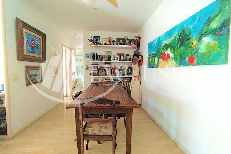 d99e1b0052be53950a5a495c755cb4 - Apartamento à venda Avenida Epitácio Pessoa,Lagoa, Rio de Janeiro - R$ 2.000.000 - SL2902 - 11