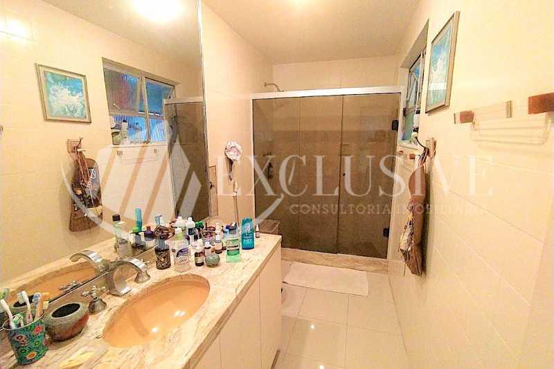 06163a6afaa139770f5c941973c692 - Apartamento à venda Avenida Epitácio Pessoa,Lagoa, Rio de Janeiro - R$ 2.000.000 - SL2902 - 18