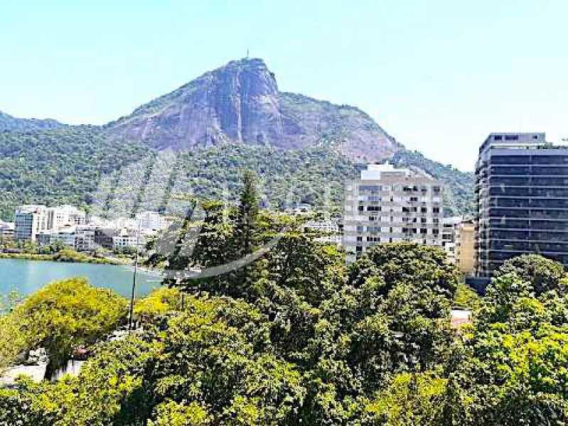 b4d7fffe7e68b2cbc71602364fc05a - Apartamento à venda Avenida Epitácio Pessoa,Lagoa, Rio de Janeiro - R$ 2.000.000 - SL2902 - 6