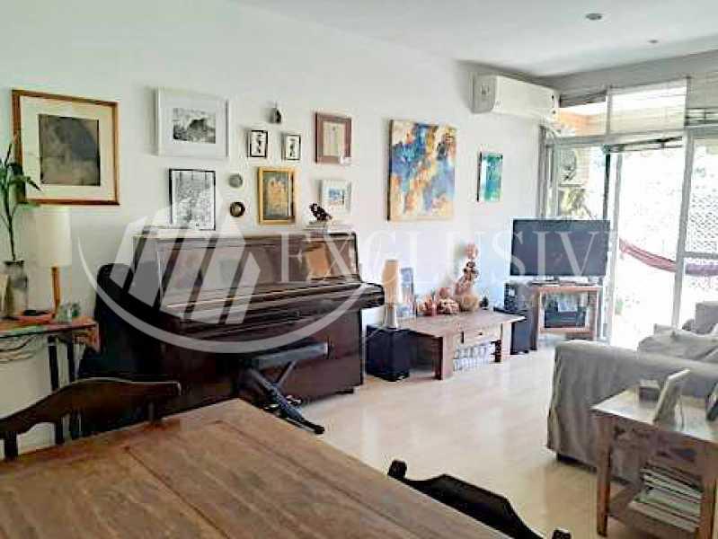 b2b246f048a72210ccbdb5479e9e61 - Apartamento à venda Avenida Epitácio Pessoa,Lagoa, Rio de Janeiro - R$ 2.000.000 - SL2902 - 9