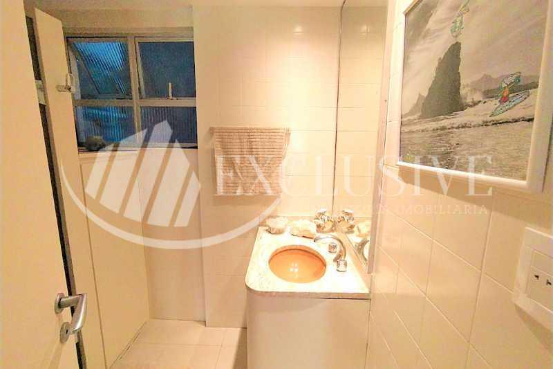 1975fec0b78e926ebd25aaecb5ee2c - Apartamento à venda Avenida Epitácio Pessoa,Lagoa, Rio de Janeiro - R$ 2.000.000 - SL2902 - 19