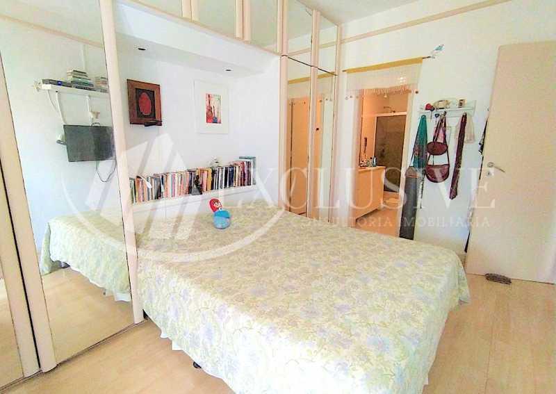 33e8ffa4cb5b88af4ba526cd45fe21 - Apartamento à venda Avenida Epitácio Pessoa,Lagoa, Rio de Janeiro - R$ 2.000.000 - SL2902 - 17