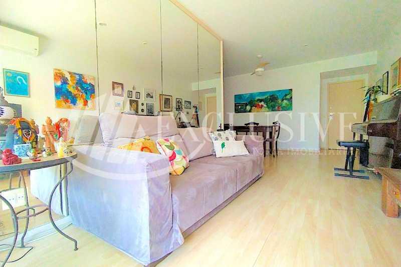 9fc0ecf8f744f79841304f4e903a0f - Apartamento à venda Avenida Epitácio Pessoa,Lagoa, Rio de Janeiro - R$ 2.000.000 - SL2902 - 13