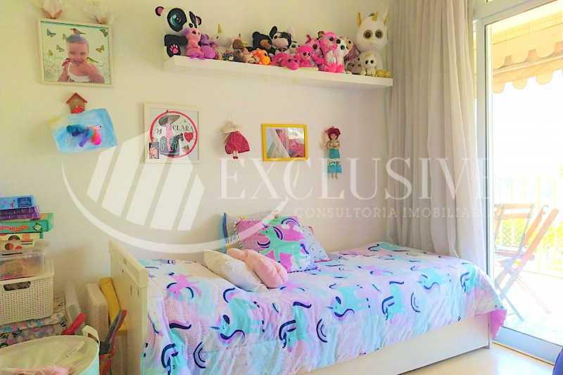 3c76edbade1502a95d7f8b772c16ad - Apartamento à venda Avenida Epitácio Pessoa,Lagoa, Rio de Janeiro - R$ 2.000.000 - SL2902 - 14