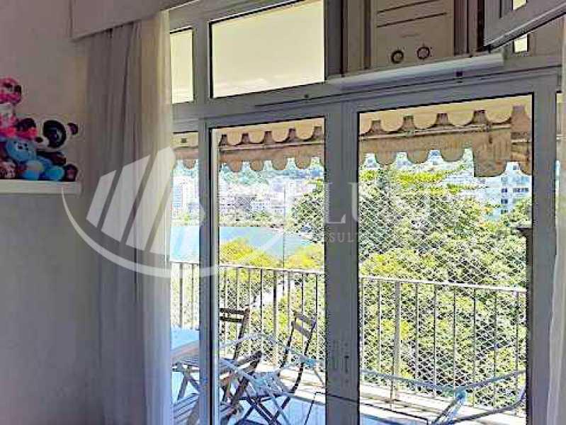 4f9eb44b3190514481b550a156ec81 - Apartamento à venda Avenida Epitácio Pessoa,Lagoa, Rio de Janeiro - R$ 2.000.000 - SL2902 - 16