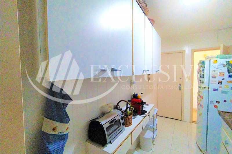 18f5f1e5cf37118e8b1fc46a39c223 - Apartamento à venda Avenida Epitácio Pessoa,Lagoa, Rio de Janeiro - R$ 2.000.000 - SL2902 - 21