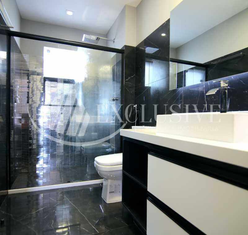 2efc3a42-7bdc-4044-93f0-2dd665 - Cobertura à venda Rua Sá Ferreira,Copacabana, Rio de Janeiro - R$ 2.955.000 - COB0161 - 18