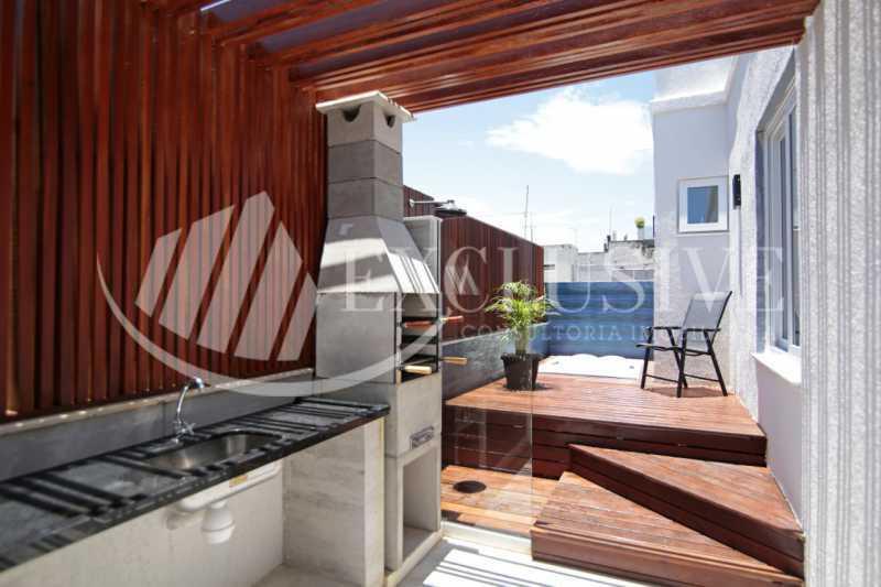 b7ce2048-1339-4e60-b6b0-407592 - Cobertura à venda Rua Sá Ferreira,Copacabana, Rio de Janeiro - R$ 2.955.000 - COB0161 - 11