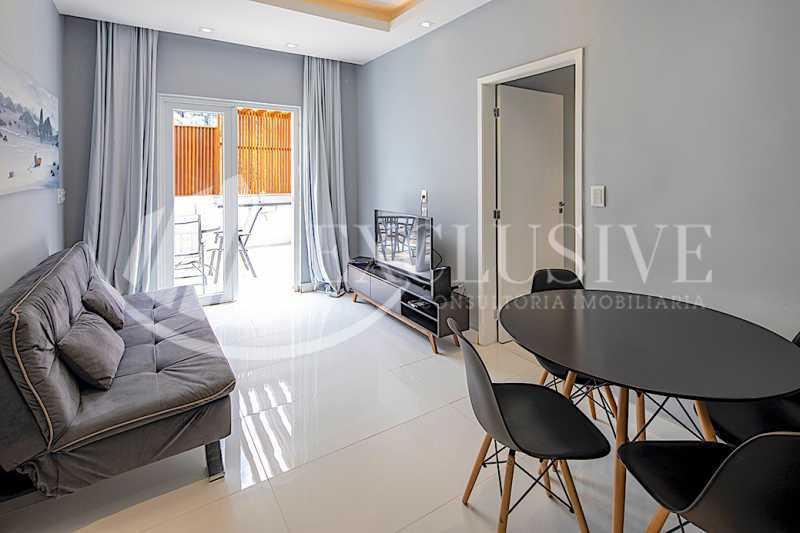 548892c4-8faf-4888-8ce7-24698b - Cobertura à venda Rua Sá Ferreira,Copacabana, Rio de Janeiro - R$ 2.955.000 - COB0161 - 16