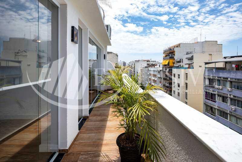 7fe5b252-95c3-48b8-9cec-f7fd8d - Cobertura à venda Rua Sá Ferreira,Copacabana, Rio de Janeiro - R$ 2.955.000 - COB0161 - 10